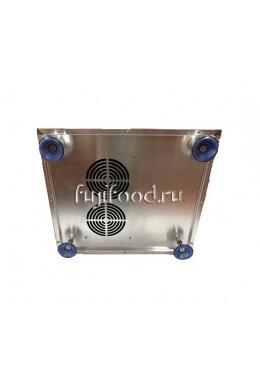 Индукционная плита WOK 5 KW  五千瓦电磁炉