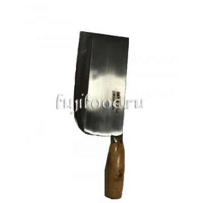 Нож для обвалки мясо, топорик  剁刀