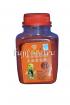 Краситель пищевой оранжевый порошковый 300г  色素粉