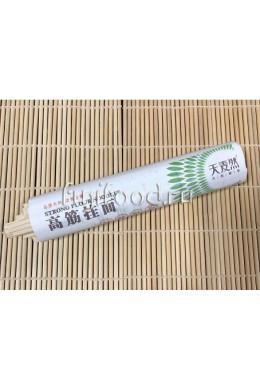 Лапша пшеничная домашняя УДОН 300г   面条
