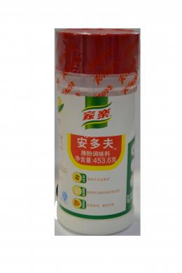 """Размягчитель для мясо ADOLPH'S """"КНОРР"""" 453,6г  安多夫松肉粉"""