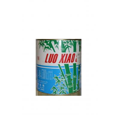 """Ростки бамбука целые BAMBOO SHOT """"LUO XIAO SHAN"""" 2,95кг  清水冬笋"""